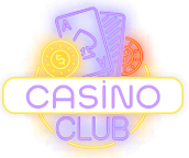 Casino Siteleri – En İyi Casino Siteleri – Güvenilir Casino Siteleri